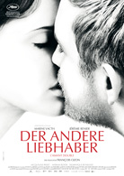 Der andere Liebhaber - L'Amant Double